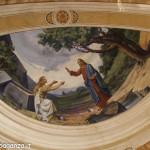 Apparizione di Cristo a Maria Maddalena