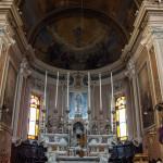 Bedonia (103) Chiesa