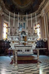 Bedonia (105) Chiesa