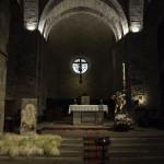 Berceto (108) Pasqua