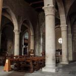 Berceto (145) Duomo