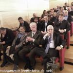 Bonaccini Giunta Regionale (103) Sala Borri