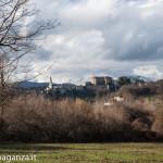 Borgo Chiesa Castello Compiano (105)  Monte Ragola