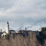 Borgo Chiesa Castello Compiano (107)  Monte Ragola