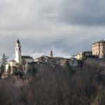 Borgo Chiesa Castello Compiano (109)  Monte Ragola