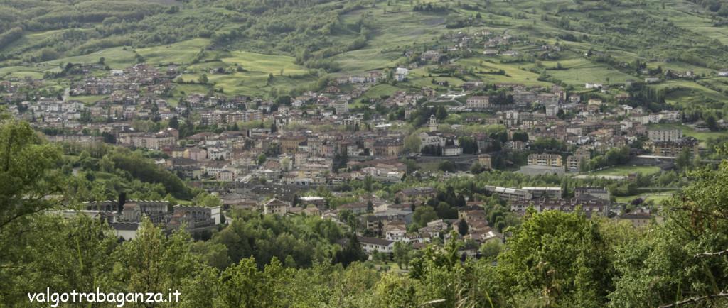 Borgotaro (100)