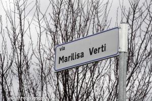 Cerimonia intitolazione Vie Marilisa Verti Ilaria Alpi (100)
