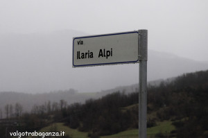 Cerimonia intitolazione Vie Marilisa Verti Ilaria Alpi (101)