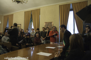 Cerimonia intitolazione Vie Marilisa Verti Ilaria Alpi (121)