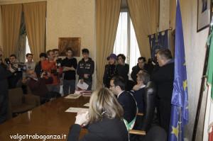 Cerimonia intitolazione Vie Marilisa Verti Ilaria Alpi (145)