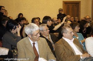 Cerimonia intitolazione Vie Marilisa Verti Ilaria Alpi (157)