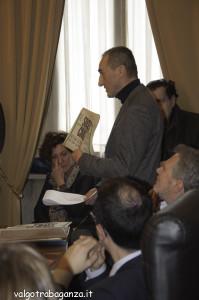 Cerimonia intitolazione Vie Marilisa Verti Ilaria Alpi (201)