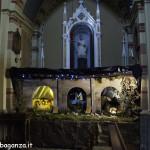Diorama Pasquale (101) Presepio di Pasqua