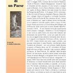 Folta Albareto (100) Storia di un Paese
