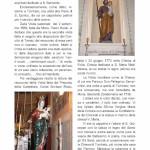 Folta Albareto (101) Storia di un Paese