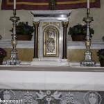 Folta Albareto (114) Altare reposizione