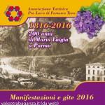 Fornovo eventi 2016 (100)