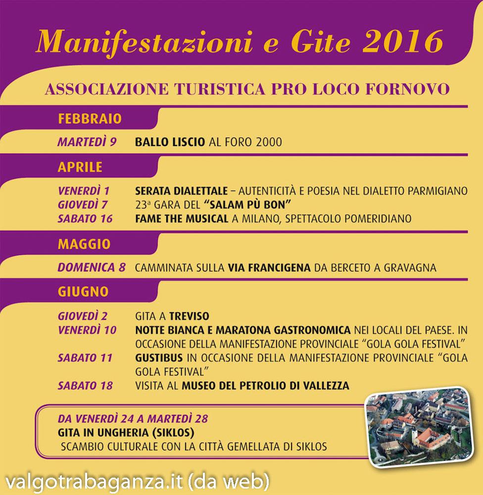 Fornovo eventi 2016 (103)