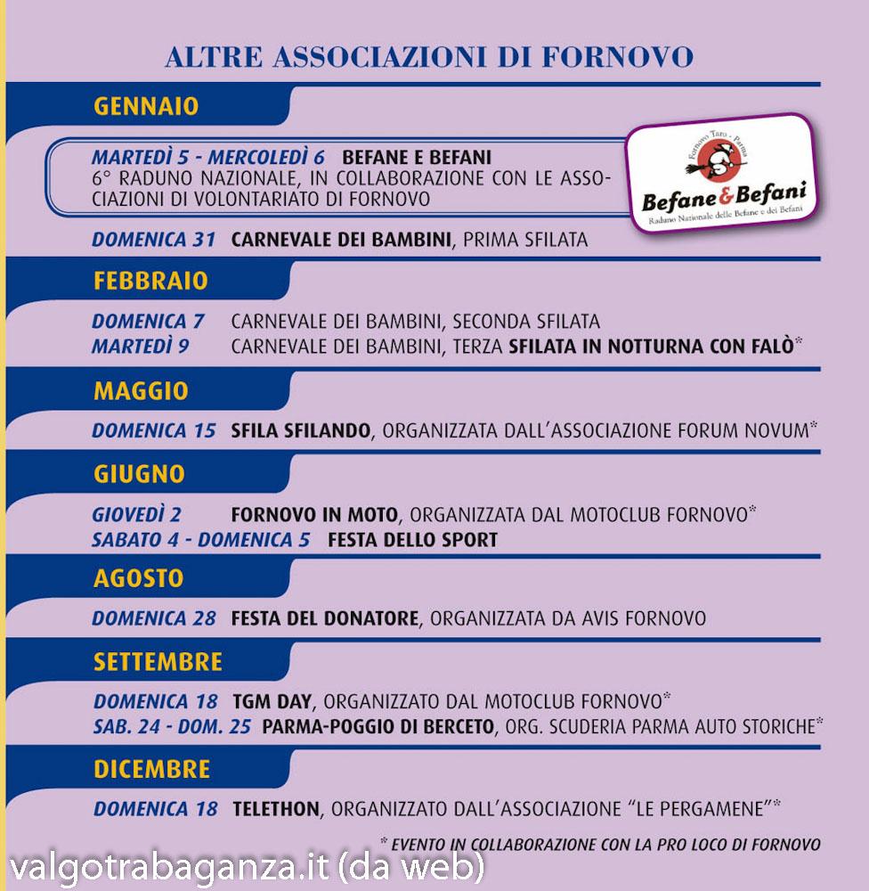 Fornovo eventi 2016 (105)