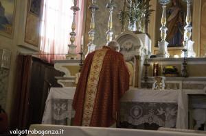 Giovedì Santo (101) Cena Domini