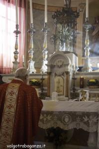 Giovedì Santo (110) Cena Domini