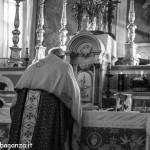 Giovedì Santo (117) Cena Domini