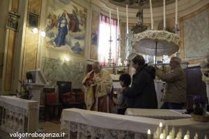 Giovedì Santo (121) Cena Domini