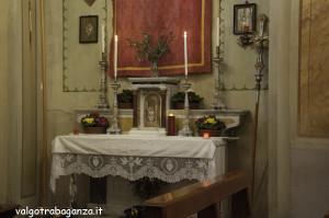 Giovedì Santo (139) Cena Domini