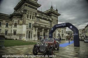 Gran Premio Terre di Canossa (100)