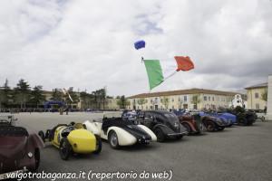 Gran Premio Terre di Canossa (105)