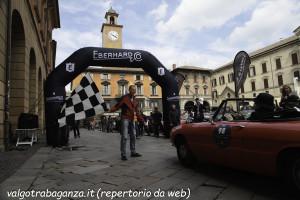 Gran Premio Terre di Canossa (106)