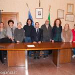 Incontro Progetto ospitalità bambini Bielorussi (105)