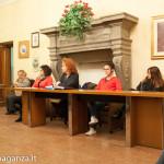 Incontro Progetto ospitalità bambini Bielorussi (107)