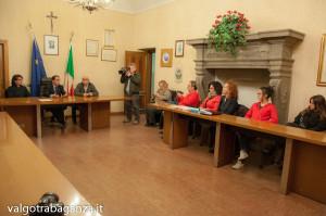 Incontro Progetto ospitalità bambini Bielorussi (112)