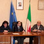 Incontro Progetto ospitalità bambini Bielorussi (114)
