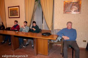 Incontro Progetto ospitalità bambini Bielorussi (117)