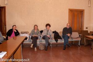 Incontro Progetto ospitalità bambini Bielorussi (118)