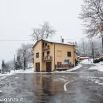 Inverno (123) neve Boschetto