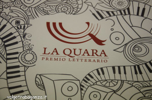 La Quara 2016 3° edizione (104) Borgo Val di Taro