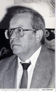 Lino Leonardi 1