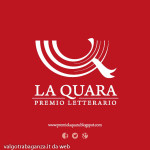 Premio La Quara 2016 Borgotaro