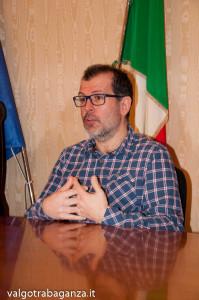 Presentazione Alert System (104) Borgotaro