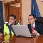 Presentazione Alert System (106) Borgotaro