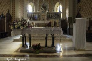 S. Donnino (110) Brunelli Borgotaro