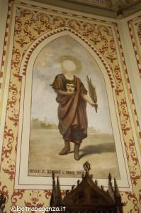 S. Donnino (114) Brunelli Borgotaro