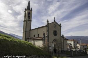 S. Donnino (131) Brunelli Borgotaro