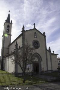 S. Donnino (145) Brunelli Borgotaro