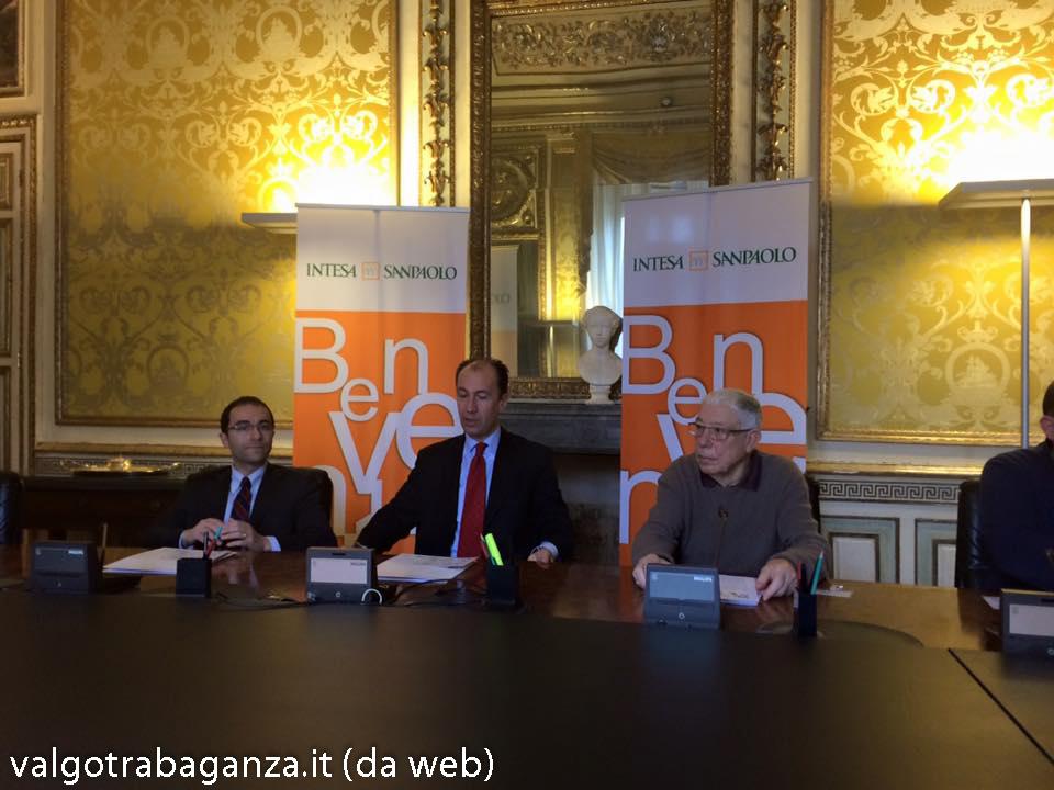 Terza edizione del Premio La Quara a Borgotaro