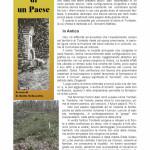 Tombeto Albareto (100) Antico e Fede cristiana