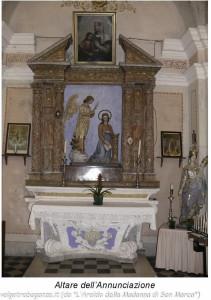 Tombeto Albareto (103) Antico e Fede cristiana